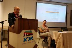 Yaakov_Rosen_from_Irit