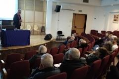 סניף-ראשון-לציון-מפגש-על-רומניה-פנינה-זילברמן-17-פבר-2020-תמונה-2