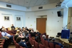 סניף-ראשון-לציון-מפגש-על-רומניה-פנינה-זילברמן-17-פבר-2020-תמונה-3