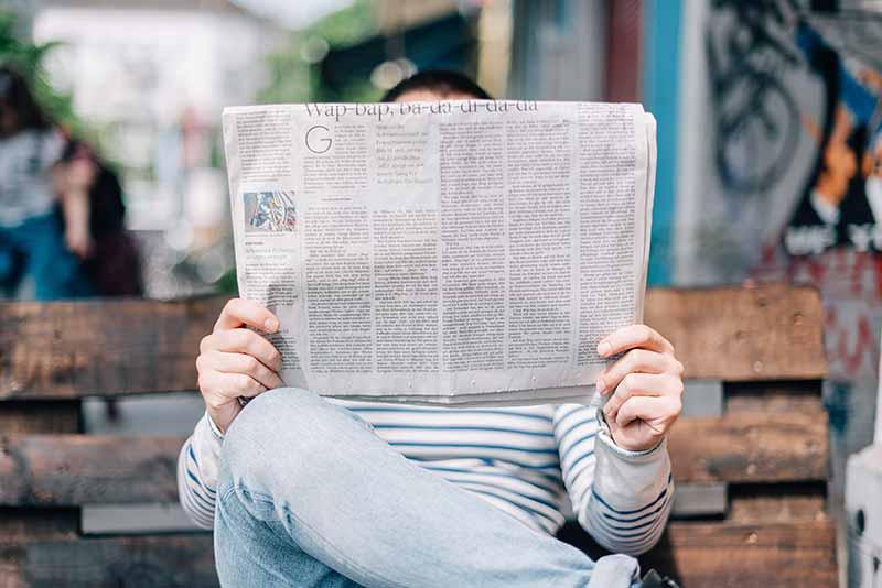גלריית חדשות - אתר עיל