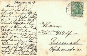 Postcard_back_11_jun_1909