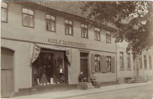 Postcard_front_11_jun_1909